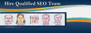 hire quality seo team from seo kochi