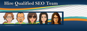 hire quality seo team - seo kochi