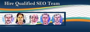 SEO Kochi Banner - hire quality seo team