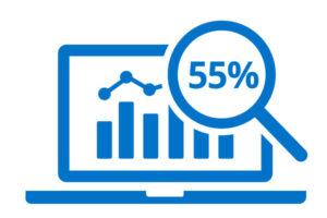 Websites Need to analyse for SEO - SEO Kochi