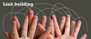 link building campaign