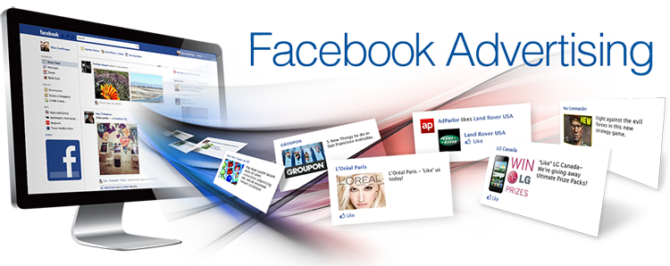 Facebook Marketing for Small Business - Facebook Advertising ideas