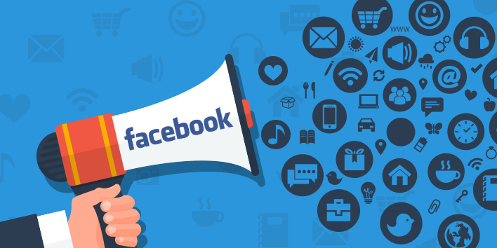 Facebook Marketing for Small Business- Simple Steps
