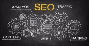 Best SEO Tips to Improve Ranking on Google