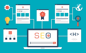 How to Develop SEO Friendly Home Page