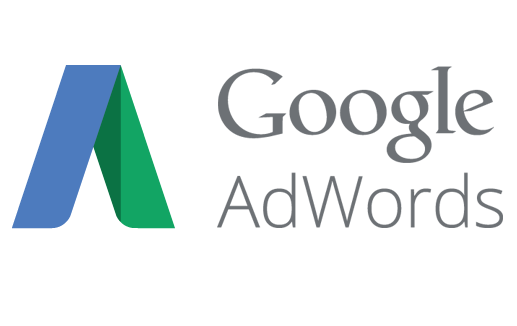 How Google Adwords Effect Organic Search Results