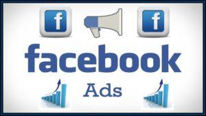 Facebook ad image