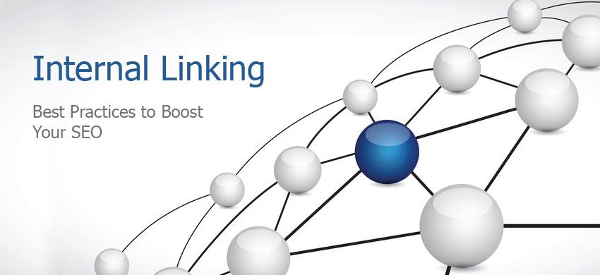 internal-linking-seo