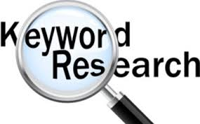 keyword research optimization