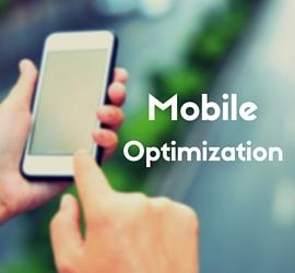 mobilefirstindexing2