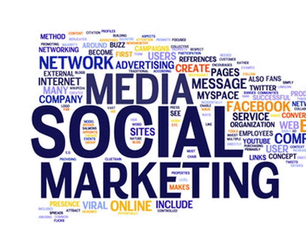 Social Media Marketing Tips-For Beginners