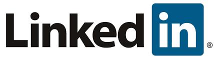 linked in -Social Media Marketing Tips
