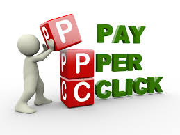 optimizing pay per click keywords