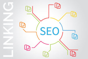 How internal links boost your SEO