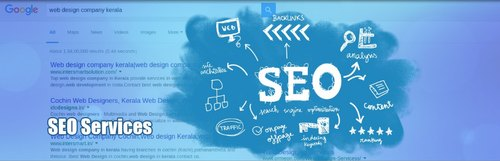 benefits of using seo company